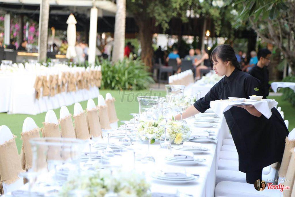 foody-ngon-restaurant-thao-dien-village-133-635966773935727648