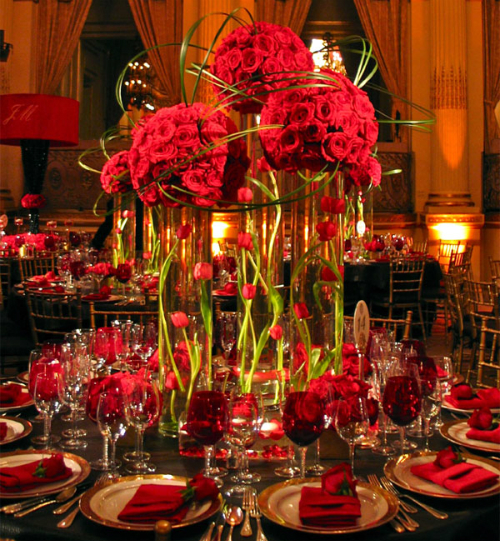 fall-wedding-centerpieces-rose-2797-7885-1463038786