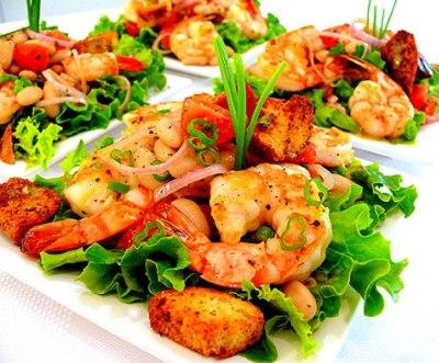 salad_tom5