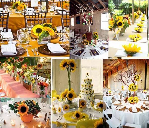 sunflowers-fall-wedding-center-2543-8873-1463049198