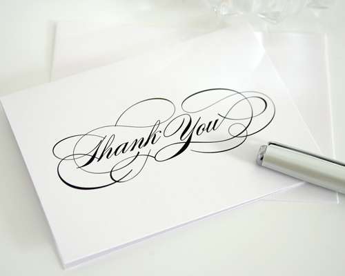 Elegant-Thank-You-Card-Wedding-1841-1467782147