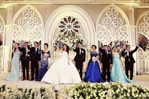 axioo-erick-inezia-wedding-jak-3211-1801-1464685477