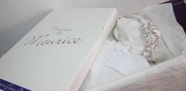bridal-preservation-2888-1467782147