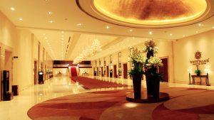 White Palace 1