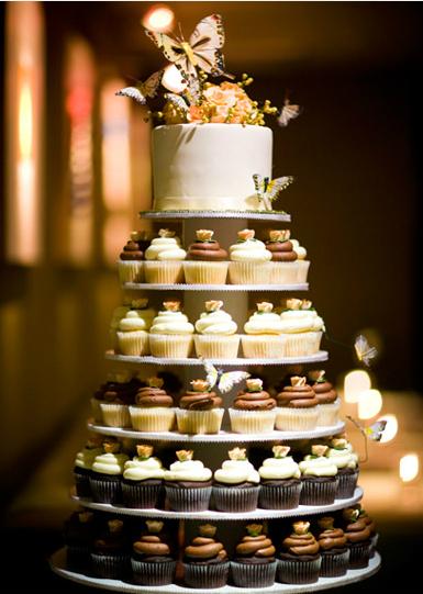 cake599-9109-1473925124
