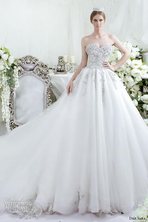 dar-sara-bridal-2016-wedding-d-8837-4338-1474604893