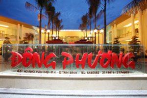 dongphuong