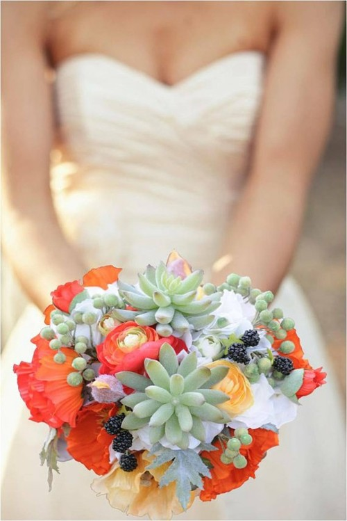 succlents-and-bouquets-8364-1474607139