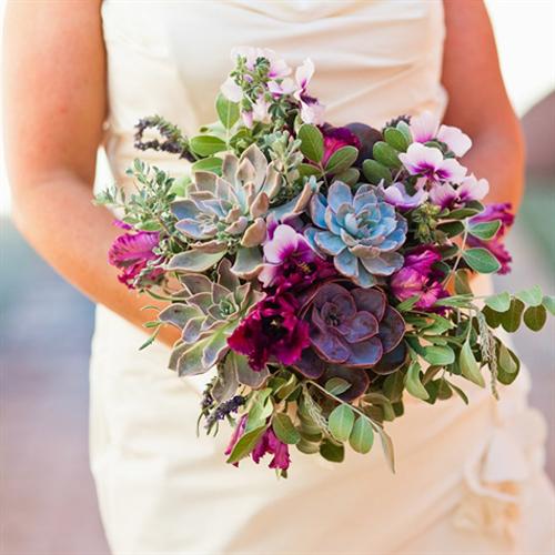 succullent-bouquet5-1301-1474607139