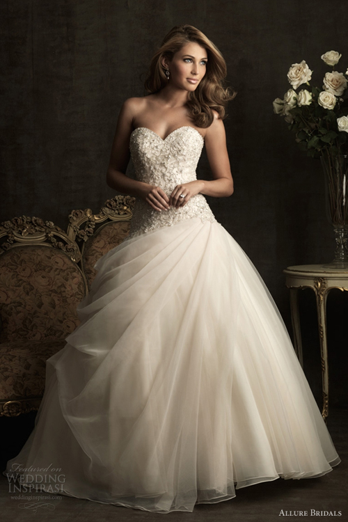 wedding-dress-ball-gown-sweeth-2968-5953-1474604894