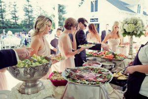 xay-dung-thuc-don-buffet