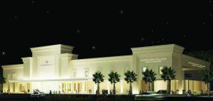 riverside-palace