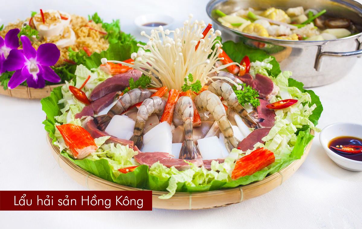 lau-hai-san-hong-kong