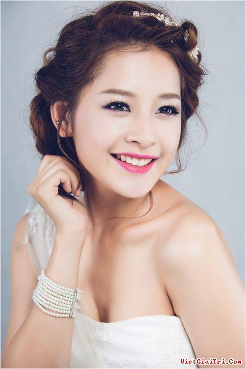 xu-huong-trang-diem-co-dau-mua-thu-a04858