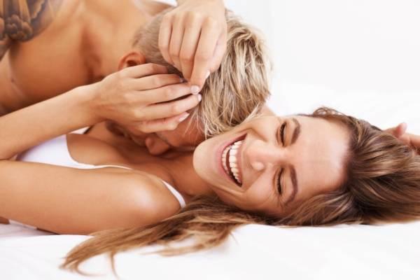 4 cách tránh thai hiệu quả dành các đôi vợ chồng mới cưới