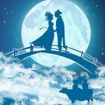 Có nên cưới hỏi trong tháng cô hồn không?