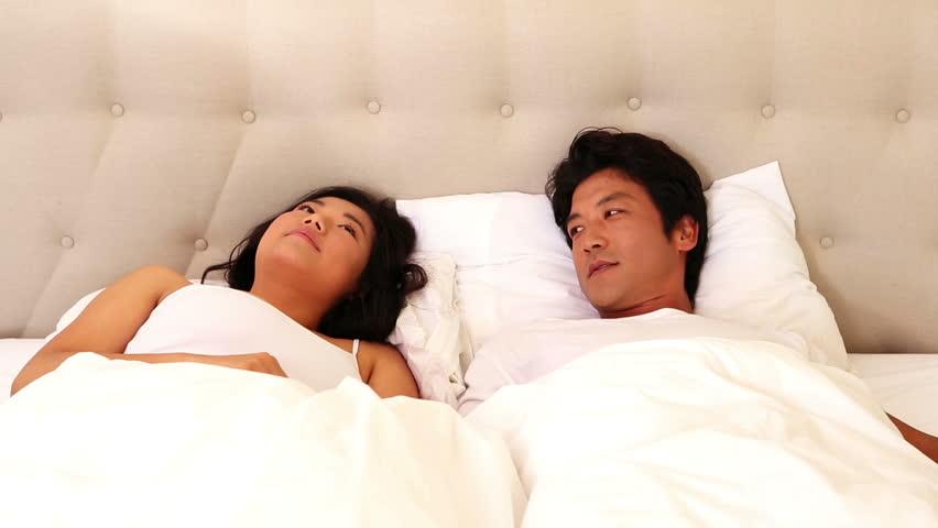 Những kiêng kị đêm tân hôn mà các cặp đôi cần tránh
