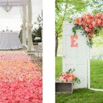 Tiệc cưới ban ngày hay chiều tối phù hợp hơn?