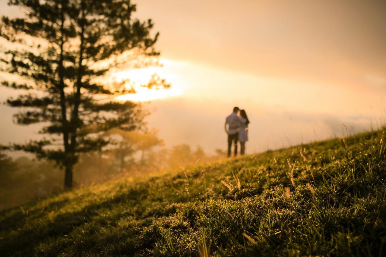 Top 5 studio  chụp ảnh cưới đẹp, chất ngất ngây cho mùa cưới 2019