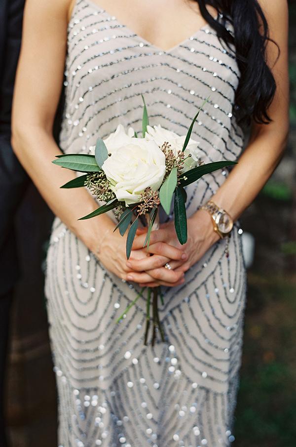 Ý tưởng tổ chức đám cưới tối giản và sang trọng cho cặp đôi trong năm 2020